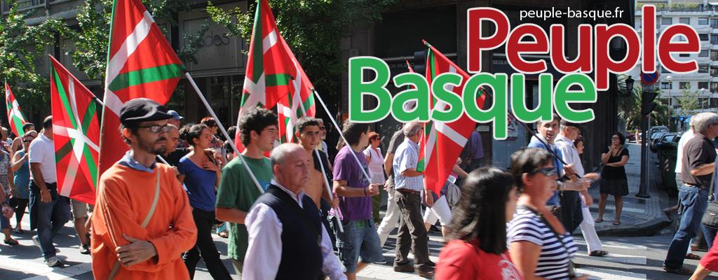 Actu Pays Basque